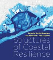 Structures of Coastal Resilience PDF