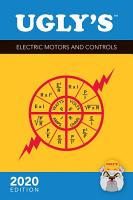 Ugly s Electric Motors and Controls  2020 Edition PDF