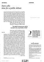 Swiss Review PDF
