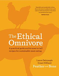 The Ethical Omnivore Book