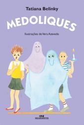 Medoliques