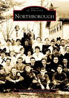 Northborough PDF