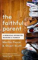 The Faithful Parent