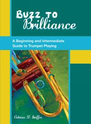 Buzz To Brilliance Book PDF