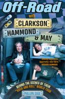 Off Road with Clarkson  Hammond and May PDF