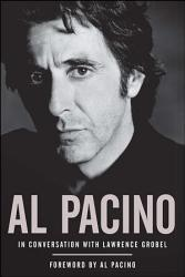 Al Pacino PDF