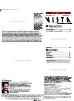 Vista PDF