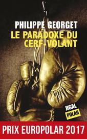 Le paradoxe du cerf-volant:Prix Europolar 2017