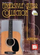 Fingerstyle Guitar Collection PDF