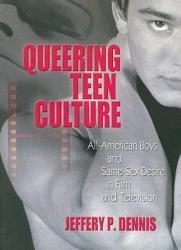 Queering Teen Culture PDF