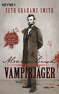 Abraham Lincoln   Vampirj  ger PDF