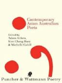 Contemporary Asian Australian Poets