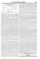 El diario del imperio PDF