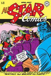 All-Star Comics (1940-) #28