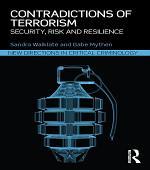Contradictions of Terrorism