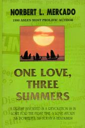 One Love, Three Summers