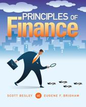 Principles of Finance: Edition 6