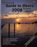 The Cruising Guide to Abaco  Bahamas PDF