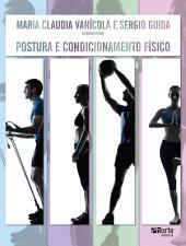 Postura e condicionamento físico