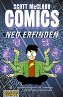 Comics neu erfinden PDF