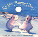 Full Moon Barnyard Dance