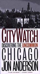 City Watch Book