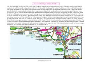Walk the Fife Coastal Path PDF