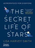 The Secret Life of Stars