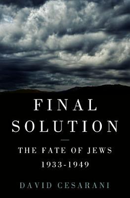 Final Solution PDF