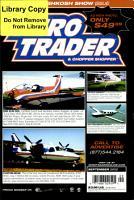 AERO TRADER   CHOPPER SHOPPER  SEPTEMBER 2002 PDF