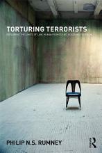 Torturing Terrorists PDF