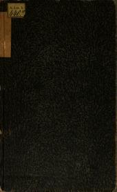 M. Tullii Ciceronis Epistolarum ad Quintum fratrem libri III.: Recognovit, selectam lectionum varietatem adiecit et perpetua adnotatione scholarum in usum illustravit J. Hoffa