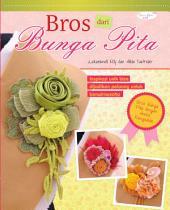 Bros dari Bunga Pita
