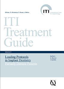 Loading Protocols in Implant Dentistry PDF