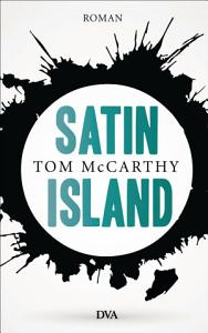 Satin Island PDF
