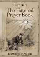 The Tattered Prayer Book