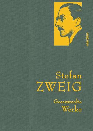 Zweig S  Gesammelte Werke PDF