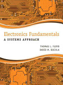 Electronics Fundamentals PDF