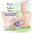 Emma and Topsy s Story