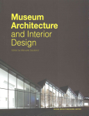 Museum Architecture and Interior Design PDF