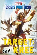 Target: Kree