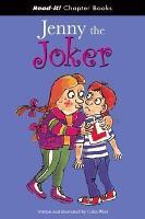 Jenny the Joker PDF