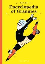 The Encyclopedia of Grandmas