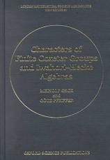Characters of Finite Coxeter Groups and Iwahori Hecke Algebras PDF