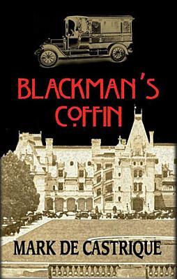 Blackman s Coffin