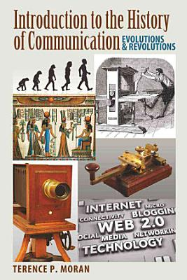 Introduction to the History of Communication PDF
