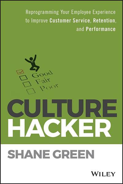 Download Culture Hacker Book