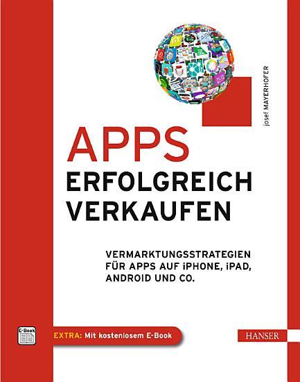 Apps erfolgreich verkaufen PDF