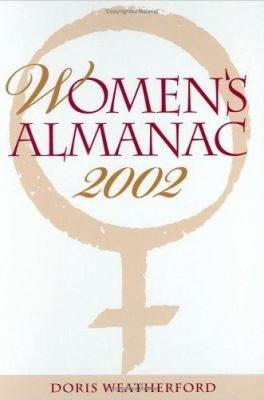 Women s Almanac