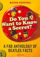Do You Want to Know a Secret